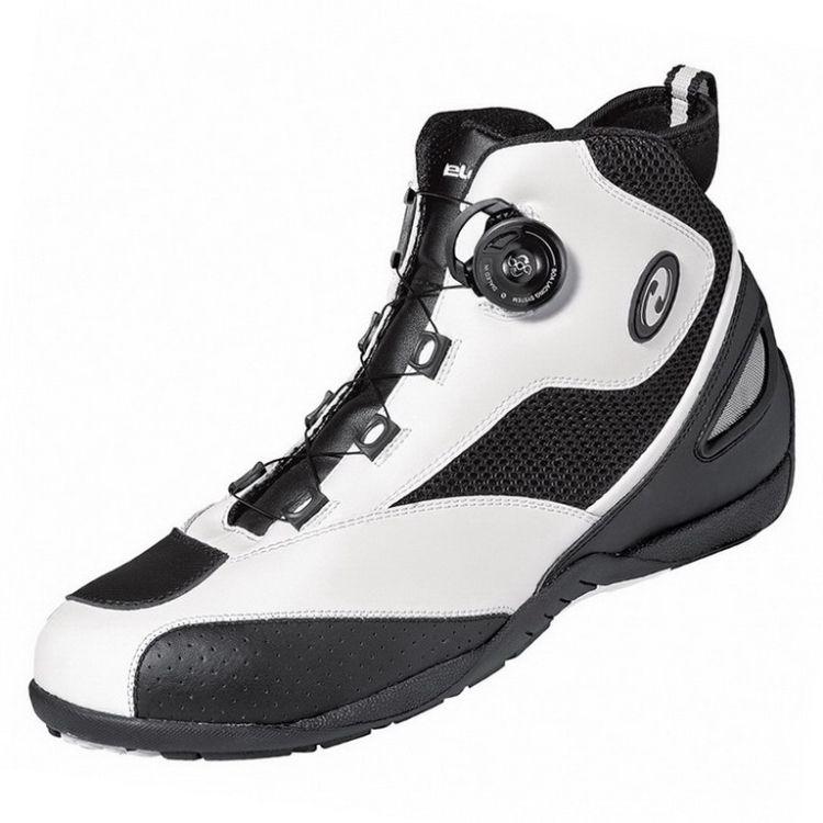 Moto oblečení Held • Katalog prodejce • Boty - kotníkové boty • bílá ... 8f495354de