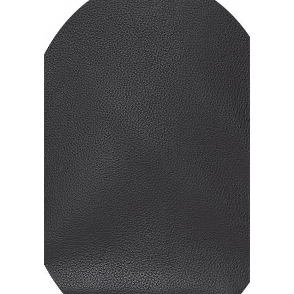 Moto oblečení Held • Katalog prodejce • Kalhoty - příslušenství • černá 5fea4725ad