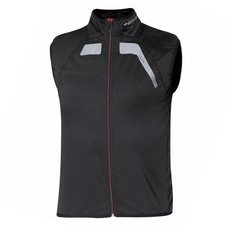 Moto oblečení Held • Katalog prodejce • Vesty • černá dámská c80808b09f