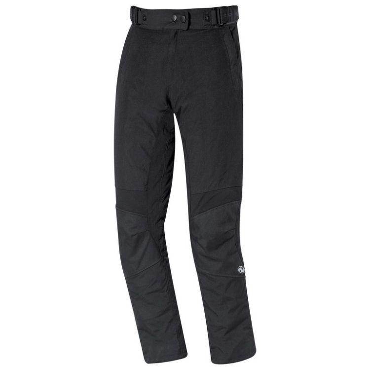 Moto oblečení Held • Katalog prodejce • Kalhoty - reissa • černá ... d3bf29c5b6
