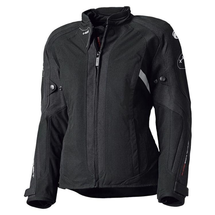 Moto oblečení Held • Katalog prodejce • Bundy • černá d25aa5df7e