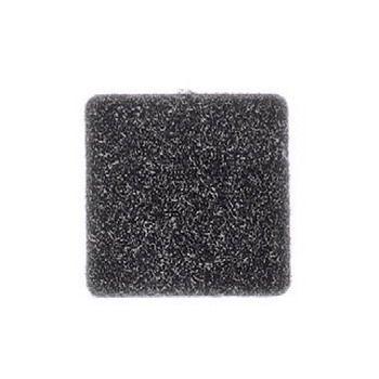 Suchý zip pro připevnění sluchátek Cardo Packtalk/Smartpack (1ks)