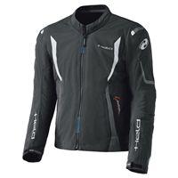 24b1160d40b Moto oblečení Held • Katalog prodejce • Déšť