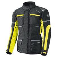 Moto oblečení Held • Katalog prodejce • Bundy - gore-tex f84282040a