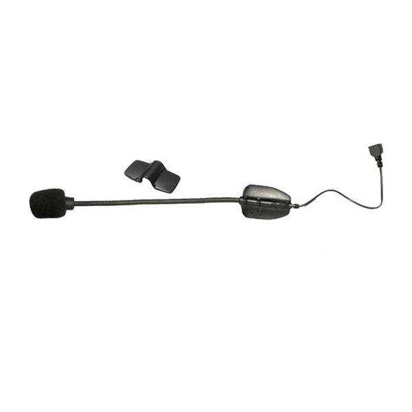 Cardo mikrofón pro PT/FREECOM/SP/SHO-1/SMARTH